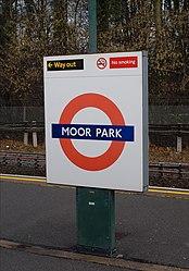 Moor Park (100569193) (2).jpg