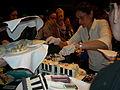 Moore Theatre 100 Years - cutting cake 02.jpg