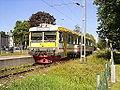 Morastrand-motorwagen-184.JPG