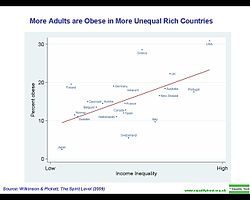 More adults are obese in more unequal rich countries.jpg