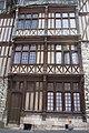 Moret-sur-Loing - 2014-09-08 - IMG 6158.jpg