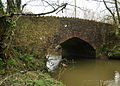 Moretonmill Bridge.jpg