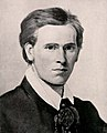 Moritz von Schwind 1822.jpg