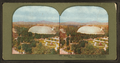 Mormon Tabernacle and grounds, Salt Lake City, Utah, from Robert N. Dennis collection of stereoscopic views.png