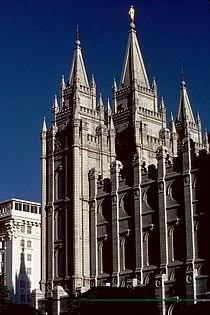 Mormon temple.jpg