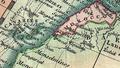 Morocco1801.png