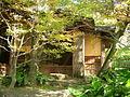 Moroto-garden12.jpg