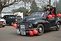 Morris - Minor - 1949 - 8 hp - 4 cyl - Kolkata 2013-01-13 3391.JPG