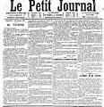 Mort de Thiers - Le Petit Journal du 5 septembre 1877.jpg