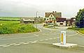 Mortehoe former station geograph-3790692-by-Ben-Brooksbank.jpg