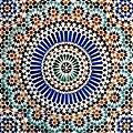 Mosaic - Mosquée de Paris (cropped).jpg