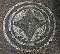 Mosaik 8278.jpg