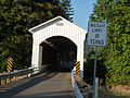 Mosby Creek Covered Bridge.jpg
