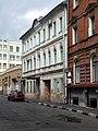 Moscow, Prosvirin 5 June 2009 04.JPG
