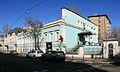 Moscow Bakhrushina23C1 B15.jpg