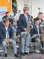 Moscow Jazz Orchestra in Vologda 2014-07-18 0457.jpg
