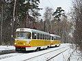 Moscow tram Tatra T3SU 3769 (32628124341).jpg