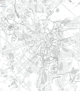Moscow tram map Osm-mostrans.png