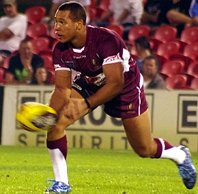 Moses Mbye Queensland.jpg