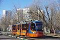 Mosgortrans Moscow tram - panoramio (10).jpg