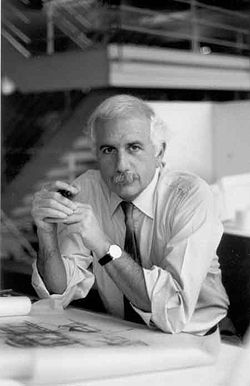 Moshe Safdie.jpg