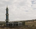Mosque (5072398471).jpg