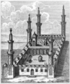Mosque Medina James Duncan 1830.png