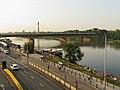 Most średnicowy w Warszawie 01.jpg