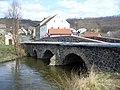 Most přes Bílinu v obci Lbín.jpg