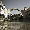 Mostar (2681117460).jpg
