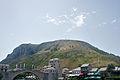 Mostar Colline.jpg