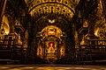 Mosteiro São Bento, interior.jpg