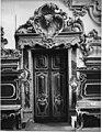 Mosteiro de São Martinho de Tibães. Mire de Tibães, Portugal (2648040878).jpg