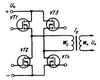 Схема подключения ктпто 80