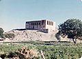 Mostowfi al-Mamalek mansion 1.jpg