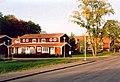 Motala verkstad, september 1992, bild 5..jpg