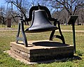 Mother neff state park ccc bell.jpg
