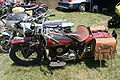 MotoLegende2009 101 indian.jpg