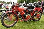 Moto Guzzi 500cc (1951).jpg