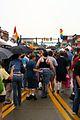 Motor City Pride 2007 - crowd - 3524.jpg
