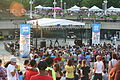 Motor City Pride 2011 - performers - 019.jpg