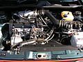 Motor VW Golf I GTI 112 PS.JPG