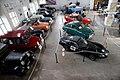 Motor och Nostalgimuseet i Grängesberg - KMB - 16001000047706.jpg