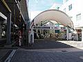 Motosumiyoshi-Sta-W.JPG