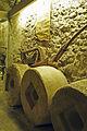 Moulin à Huile 18e.siècle JP Autrand Nyons 26110 Cl J Weber (6) (22780411259).jpg