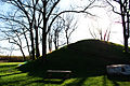 Mound from the other side.jpg