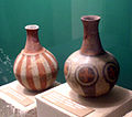 Moundville pottery HRoe 2003.jpg
