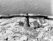 Mount Desert (Rock) Lighthouse (1892 version) Maine.JPG