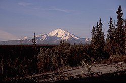 Mount Drum from highway.jpg