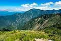 Mount Echigo-Komagatake (29776083781).jpg